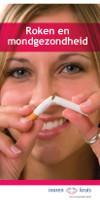 Roken en mondgezondheid